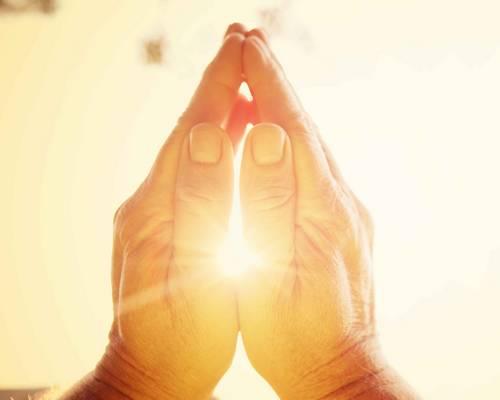 prayer, purpose of prayer, ആത്മീയം, പ്രാര്ത്ഥന, പ്രാർത്ഥനയുടെ മാഹാത്മ്യം, പ്രാർത്ഥനയുടെ ശക്തി