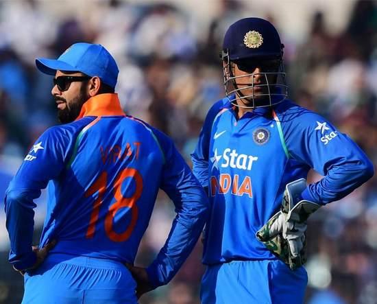 South African , ICC , ODI rankings , Virat kohli , New Zealand , kohli , BCCI , cricket , ഇന്ത്യ , ന്യൂസിലൻഡ് , ഐസിസി , ഏകദിന റാങ്കിംഗ് , ഓസ്ട്രേലിയ