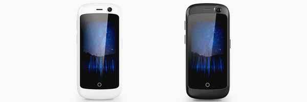 jelly, world's smallest smartphone, smartphone, ജെല്ലി, സ്മാര്ട്ട്ഫോണ്, ജെല്ലി പ്രോ