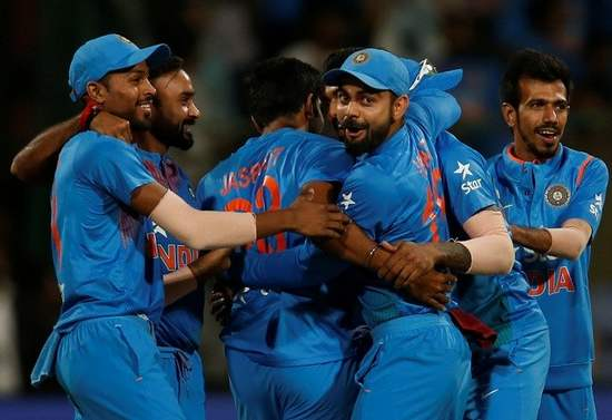 ICC , virat kohli , team india , BCCI , ICC Champions Trophy , Indian cricket team , ms dhoni , Supremcourt , ചാമ്പ്യന്സ് ട്രോഫി , ബിസിസിഐ , ഇന്ത്യന് ക്രിക്കറ്റ് , സുപ്രീംകോടതി , ഐസിസി , വിരാട് കോഹ്ലി ,  ഐസിസി , ടീം ഇന്ത്യ