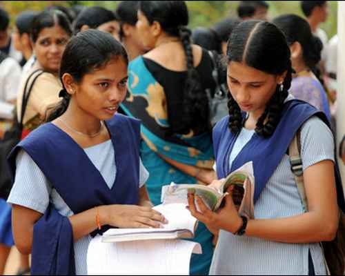 sslc, sslc result, തിരുവനന്തപുരം, എസ് എസ് എല് സി