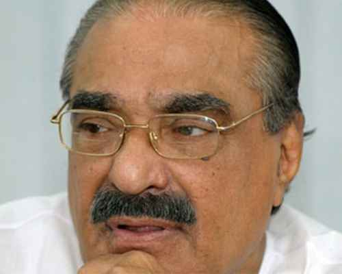 KM Mani, Kerala Congress M, കെ എം മാണി, കേരളകോണ്ഗ്രസ് (എം)