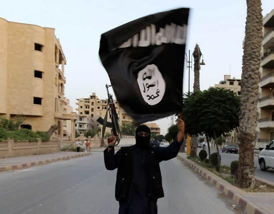 ISIS , Social media , Islamic state , NIA , ഭീകരസംഘടന , IS , ഇസ്ലാമിക് സ്റ്റേറ്റ് , അബ്ദുള് റാഷിദ് , മെസേജ് ടു കേരള , ഐ എസ് , വാട്സ്ആപ്പ് ഗ്രൂപ്പ്