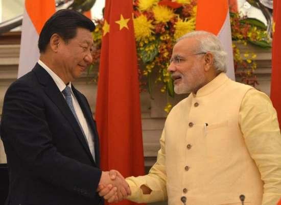 Narendra modi , china , global times , china , India , Modi , നരേന്ദ്ര മോദി , ചൈന , സൗരോർജ വിപണി , ലോകരാജ്യങ്ങള് , ചൈന , സാമ്പത്തിക വളര്ച്ച