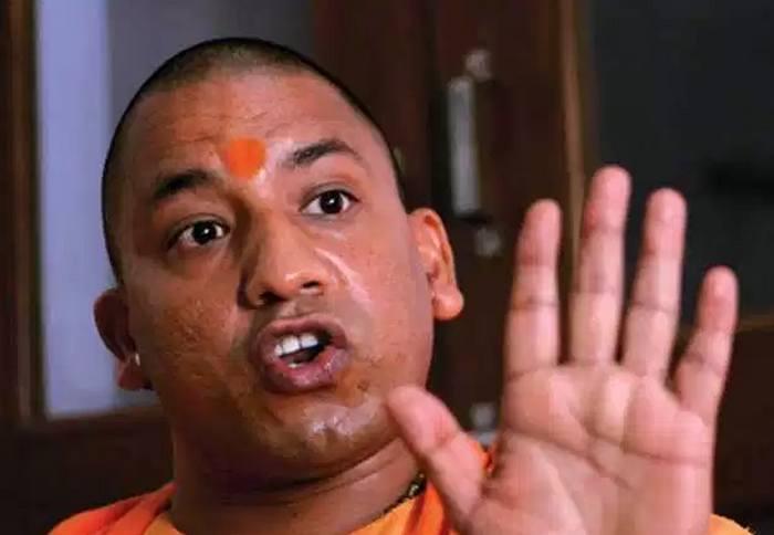 Yogi Adithyanath, UP, Uthar Pradesh, BJP, Narendra Modi, യോഗി ആദിത്യനാഥ്, ഉത്തര്പ്രദേശ്, യുപി, ബി ജെ പി, നരേന്ദ്രമോദി