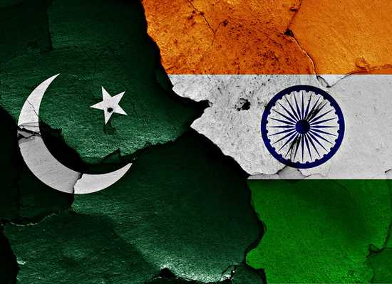 India- Pakistan relations , US , America , India , violations , Islamabad , IB , Jammu kashmir , chaina, US blames , violations , പാകിസ്ഥാന് , അമേരിക്ക , യു എസ് , ഡാനിയൽ കോട്സ് , സെനറ്റ് , ഭീകരസംഘന