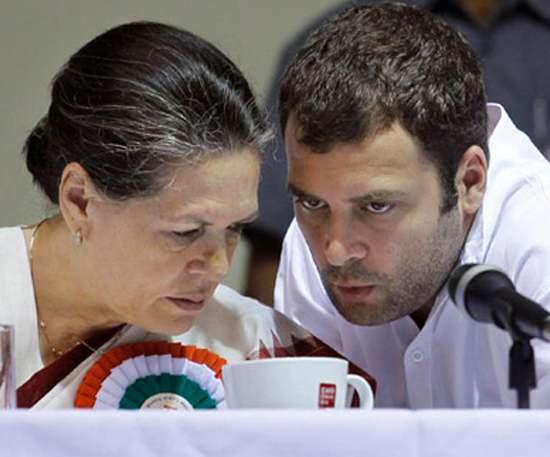 National herald case , BJP , Congress , Sonia ghandhi , Rahul ghandhi , നാഷണല് ഹൊറാള്ഡ് കേസ് , സോണിയ ഗാന്ധി , രാഹുല് ഗാന്ധി , കോണ്ഗ്രസ് , യങ് ഇന്ത്യ , ബിജെപി , സുബ്രഹ്മണ്യന് സ്വാമി ,