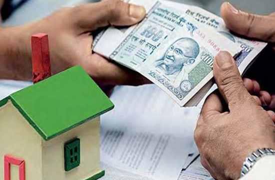 home loan , HDFC , ICICI , SBI , home loan interest , സ്റ്റേറ്റ് ബാങ്ക് ഓഫ് ഇന്ത്യ , എസ്ബിഐ , ഐസിഐസിഐ , എച്ച്ഡിഎഫ്സി , പലിശ , ഭവന വായ്പ