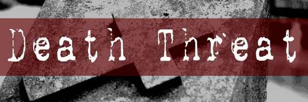 manju warrier, actress, death threat, fans association, thiruvananthapuram, മഞ്ജു വാര്യര്, വധഭീഷണി, നടി, ഫാന്സ് അസോസിയേഷന്, തിരുവനന്തപുരം