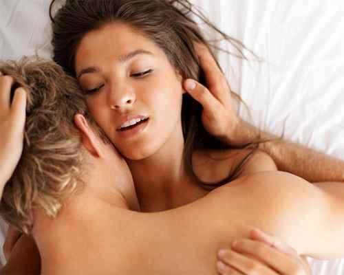 life style, health, relationship, relation, couple, ജീവിത രീതി, ആരോഗ്യം, ബന്ധം, ദാമ്പത്യം