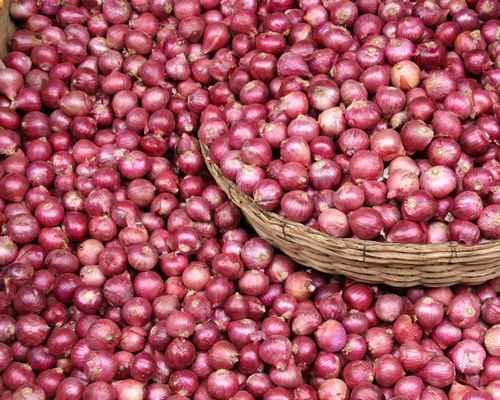 onion rate is growth, ഉള്ളി, ഉള്ളിവില