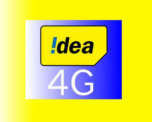 idea, 4g, data, whats hot, offer, news, technology, ഐഡിയ, 4ജി, ഡാറ്റ, ഓഫര്, ന്യൂസ്, ടെക്നോളജി