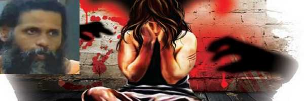 Thiruvananthapuram, POCSO, Rape, Police, Arrest, പീഡനം, തിരുവനന്തപുരം, പൊലീസ്, അറസ്റ്റ്, ഡോ. പി ഗീത, മലപ്പുറം