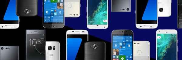 Mobile phone, Smart phone, സ്മാർട്ട്ഫോൺ, മൊബൈല്, മൊബൈല് ഫോണ്