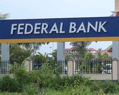 Federal Bank, Bank strike, Federal Bank strike, ഫെഡറല് ബാങ്ക്, പണിമുടക്ക്
