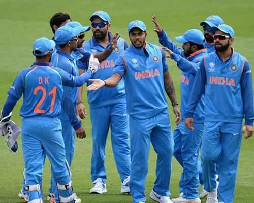 ICC Champions Trophy 2017, India, Cricket, Bangladesh, ചാംപ്യന്സ് ട്രോഫി, ബംഗ്ലാദേശ്, ഇന്ത്യ, ക്രിക്കറ്റ്