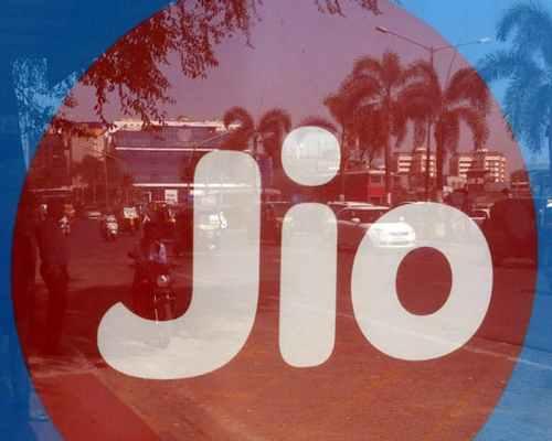 jio, broadband, news, network, technology, ജിയോ, ബ്രോഡ്ബാന്ഡ്, ന്യൂസ്, നെറ്റ്വര്ക്ക്, ടെക്നോളജി