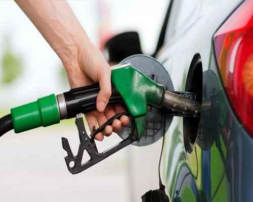 പെട്രോള്, ഡീസല്, ഇന്ധനവില, Petrol, Diesel, Petrol Price, Karnataka
