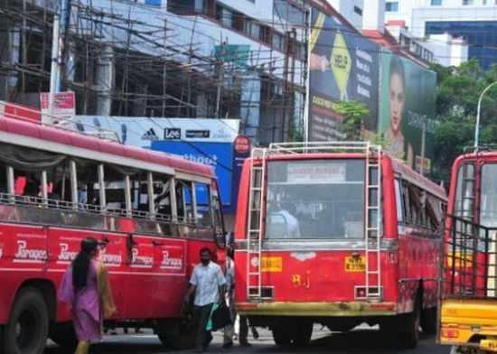 motor vehicles , fuel price , strike , Modi , BJP , വാഹന പണിമുടക്ക് , പണിമുടക്ക് , ഇന്ധന വില