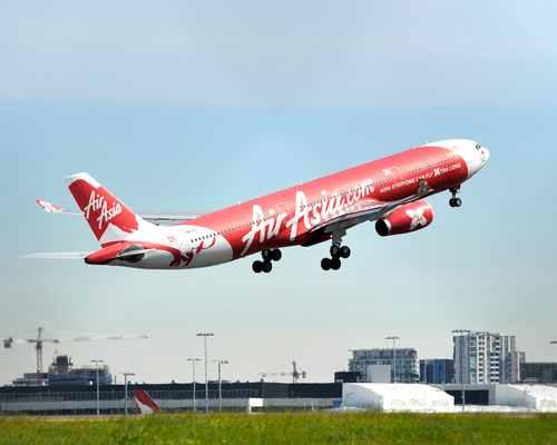air asia offer, air asia, offer, aeroplane, എയര് ഏഷ്യ, ഇളവുകള്, ഓഫര്