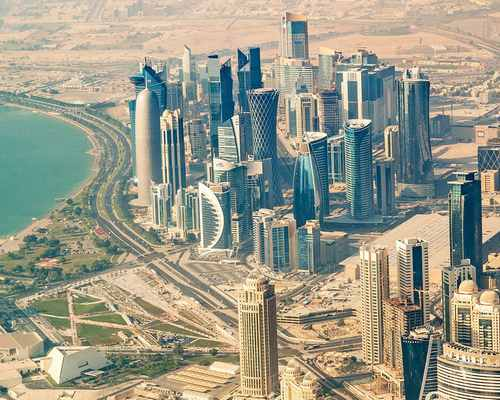 Saudi Arabia, Egypt,  UAE, bahrain, Qatar Airways, Qatar, ദോഹ, ഖത്തര്, സൗദി, ബഹ്റൈന്, യുഎഇ,  ഈജിപ്ത്