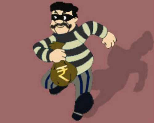 theft,school,police,kasargod,മോഷണം,സ്കൂൾ,പോലീസ്