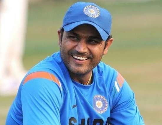Virender Sehwag , team india , BCCI , Sehwag , Indian cricket coach , Anil kumble , ICC , virat kohli , ms dhoni , ബിസിസിഐ , ഐപിഎല് , കിംഗ്സ് ഇലവന് പഞ്ചാബ് , പരിശീലകന് , ബയോഡേറ്റ