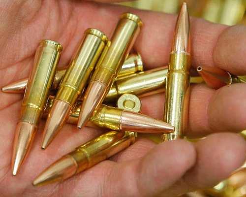 bullet, police, arrest, മംഗളൂരു,  വെടിയുണ്ട, പൊലീസ്, അറസ്റ്റ്