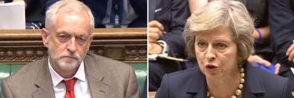 Jeremy Corbyn, Election Britain, World, Britain,Theresa May, ബ്രിട്ടൻ, ജെറിമി കോർബിന്, തെരേസാ മേ, തിരഞ്ഞെടുപ്പ്