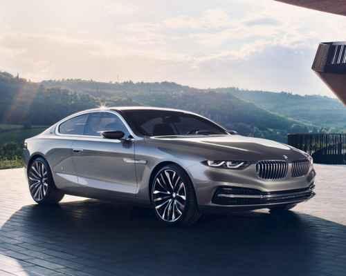 BMW, BMW 8 SERIES, ബിഎംഡബ്യൂ 8 സീരീസ്, ബിഎംഡബ്യൂ