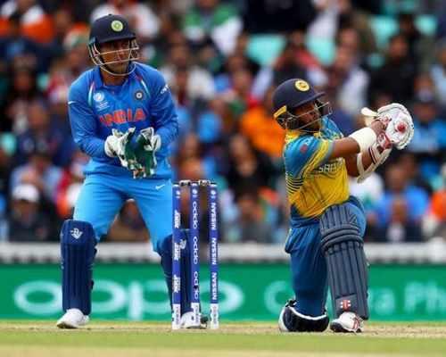 champions trophy 2017,champions trophy,cricket,icc,india,sri lanka, ഇന്ത്യ,ശ്രീലങ്ക,ഐസിസി,ചാമ്പ്യൻസ് ട്രോഫി,ക്രിക്കറ്റ്