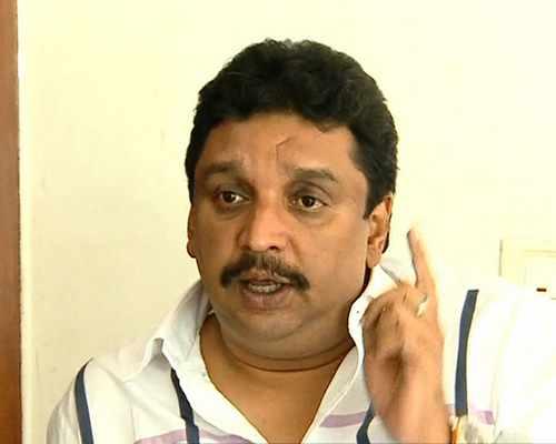 LDF, Pinarayi Ministry, Pinarayi Vijayan, RSP B, Shibu Baby John, Udf