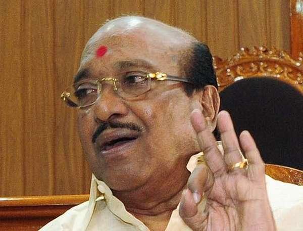 Vellapally natesan , NDA , BJP , Chengannur by election , LDF , SNDP , എസ്എന്ഡിപി , വെള്ളാപ്പള്ളി നടേശന് , ബിജെപി , എല്ഡിഎഫ്