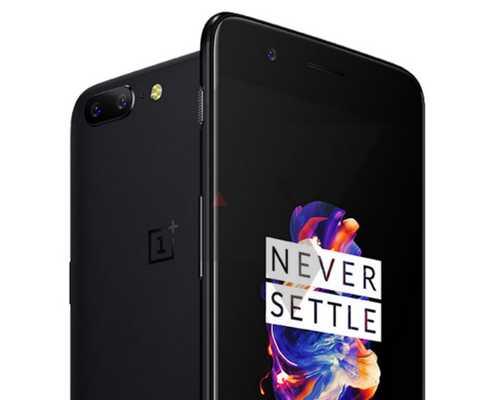 OnePlus, OnePlus 5, OnePlus 5 Leak, OnePlus 5 Price India, OnePlus 5 India Price, Mobiles, Android, വൺപ്ലസ് 5, വൺപ്ലസ്, മൊബൈല്, സ്മാര്ട്ട്ഫോണ്