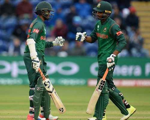 champions trophy 2017, champions trophy, cricket, icc, bangladesh, new zealand, ബംഗ്ലാദേശ്, ന്യൂസിലാന്ഡ്, ന്യൂസിലന്ഡ്, ഐസിസി, ചാമ്പ്യൻസ് ട്രോഫി, ക്രിക്കറ്റ്