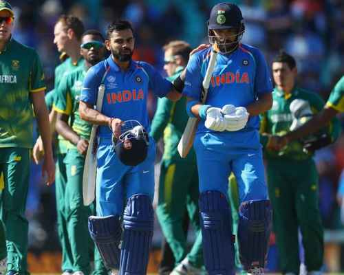 champions trophy 2017, champions trophy, cricket, icc, india, sri lanka, south africa, ഇന്ത്യ, ശ്രീലങ്ക, ദക്ഷിണാഫ്രിക്ക, ഐസിസി, ചാമ്പ്യൻസ് ട്രോഫി, ക്രിക്കറ്റ്
