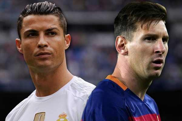 Cristiano Ronaldo , Spanish court , Tax Fraud Case , Cristiano , Ronaldo , messi , mesi , lionel messi , ക്രിസ്റ്റിയാനോ റൊണാൾഡോ , ബാഴ്സലോണ , നികുതി വെട്ടിപ്പ് കേസ് , ലയണല് മെസി , സ്പാനിഷ് കോടതി