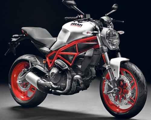 Ducati Monster 797, Ducati, Monster 797, Multistrada 950, ഡ്യുക്കാറ്റി മോണ്സ്റ്റര് 797, ഡ്യുക്കാറ്റി, മോണ്സ്റ്റര് 797, ബൈക്ക്