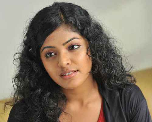 Rima Kallingal, Cinema, Actress, സിനിമ, നടി, റിമ കല്ലിങ്കല്