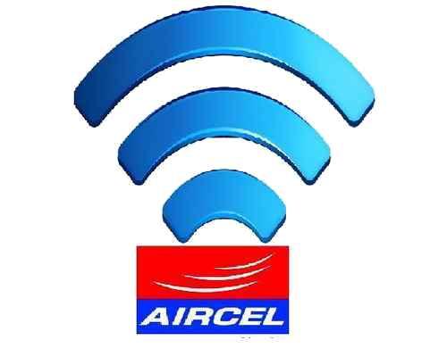 aircel, jio, data, offer, news, technology, എയര്സെല്, ജിയോ, ഡാറ്റ, ഓഫര്, ന്യൂസ്, ടെക്നോളജി