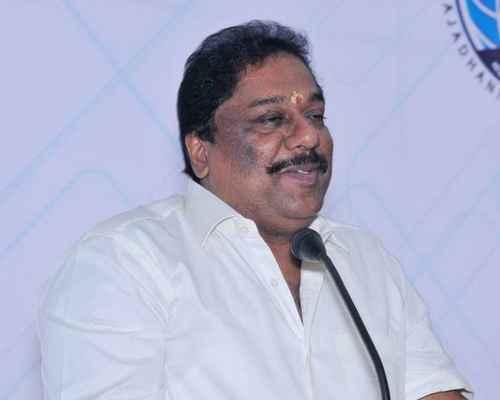 Biju Ramesh, Bar Bribery Case, ബിജുരമേശ്, ബാര് കോഴ, ബാര്