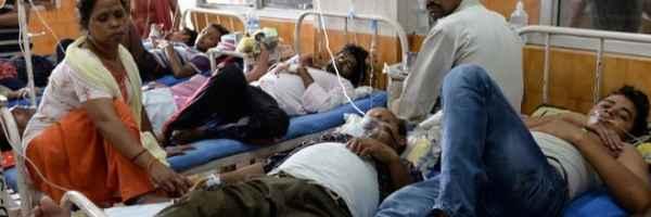 Dengue fever, Fever, Fever in Kerala, ഡെങ്കിപ്പനി, മലബാര്, പനി, വൈറല് പനി