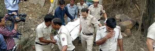 Delhi, Murder, Police, Arrest, ന്യൂഡല്ഹി, കൊലപാതകം, ഡല്ഹി, മരണം, പൊലീസ്