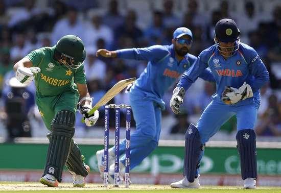 Champions trophy ,  india pakistan final , virat kohli , team india , ചാമ്പ്യന്സ് ട്രോഫി , ഇന്ത്യ പാകിസ്ഥാന് ഫൈനല് , ടീം ഇന്ത്യ , ധോണി , കോഹ്ലി , ധവാന്