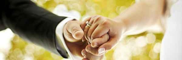 wedding, police, arrest, പന്തളം, വിവാഹം, പൊലീസ്, വിവാഹത്തട്ടിപ്പ്