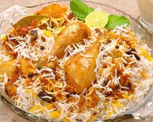 Top 10 tips to make your Biryani taste better, Biryani, Chicken biriyani, ചിക്കൻ ബിരിയാണി, റംസാന് , ബിരിയാണി