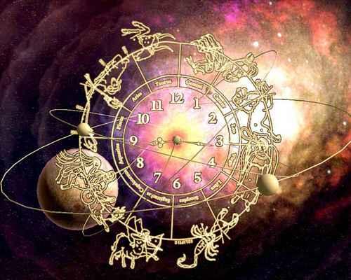 astrology, birthday, character, ജ്യോതിഷം, ജനനം, ദിവസം, സ്വഭാവം