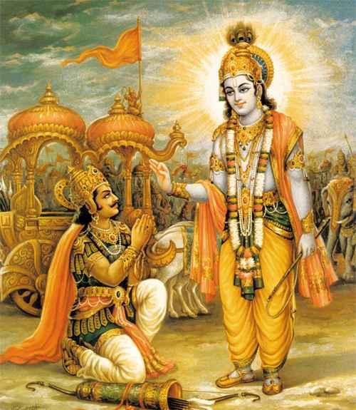 Identification, Bhagavad Gita, Lord Krishna, Human Body, ഭഗവത്ഗീത, ജീവിതപാഠം, മരണം, ശ്രീകൃഷ്ണന്, അര്ജുനന്