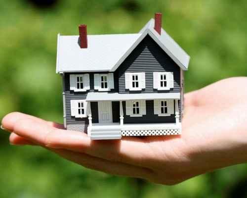 Tenant House, Home Rent, Tenent Rental, vastu, vastu tips, House, വാടകവീട്, ഹൌസ്, ഹോം, എഗ്രിമെന്റ്, വാടക, ശമ്പളം, വീട്, വാസ്തു, വാസ്തു ടിപ്സ്