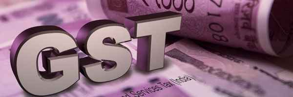 Goods and Services Tax, GST news latest, Live updates on GST, Latest update on GST bill, GST status today, GST news , GST update today, GST news today, GST implementation date, Latest news on GST bill, GST rate in India, GST tax rate, GST tax slab, GST benefits, GST means, GST explained, GST Impact, ജിഎസ്ടി, ജിഎസ്ടി ലോഞ്ചിങ്ങ്, നികുതി, കേന്ദ്ര വിൽപ്പന നികുതി